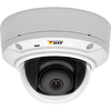 AXIS M3025 – VE Network Camera