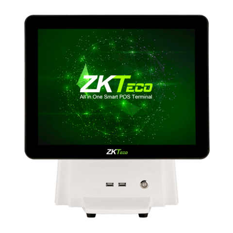 ZK15 Series – New