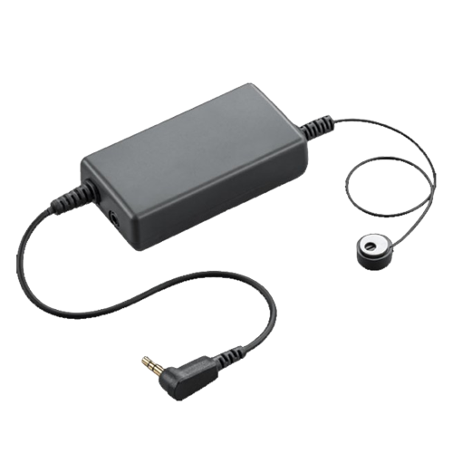 Plantronics SPARE,RD-1,HOOKSWITCH,ADAPTER