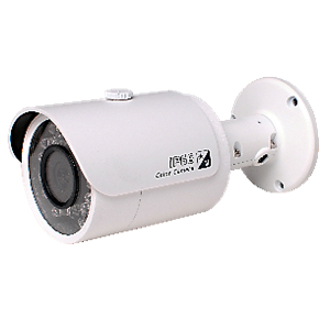 camera IP Panasonic K-EW114L03