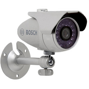 BULLET Analog Camera Bosch VTI-214F04-3