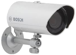 BULLET Analog Camera Bosch VTI-216V04-1