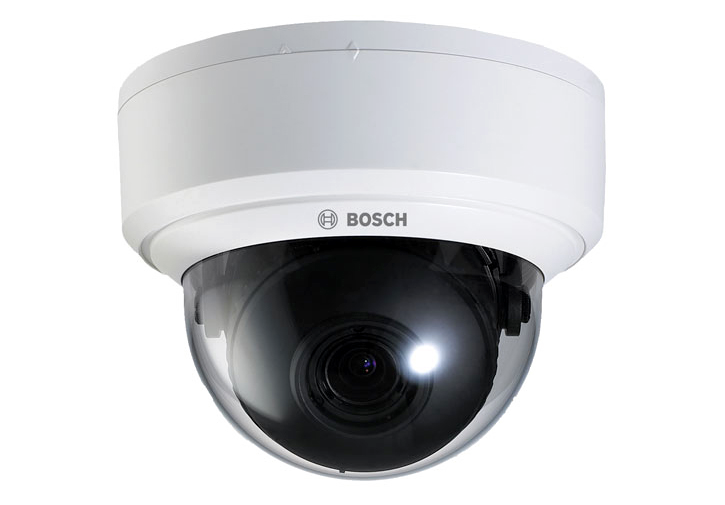 camera Bosch  OUTDOOR DOME  VDN-244V03-1
