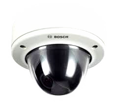camera Bosch  OUTDOOR DOME VDN-5085-VA11