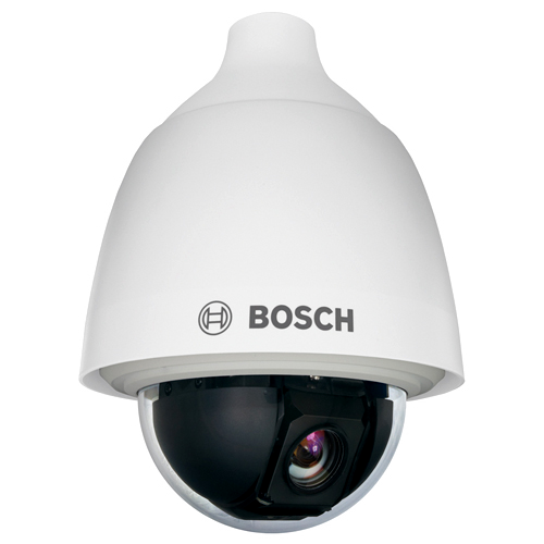 camera Bosch  OUTDOOR DOME PTZ VEZ-513-EWCR