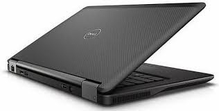 Dell Latitude E7450 (Ultrabook)- i7 5600U