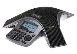 POLYCOM SoundStation 2 DUO