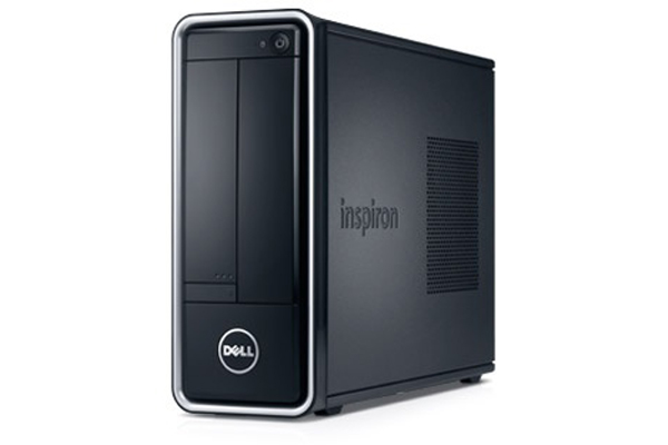 Dell Inspiron 3647ST