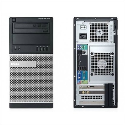 DELL Optilex 7010MT