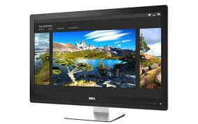 MONITOR DELL UltraSharp UZ2315H