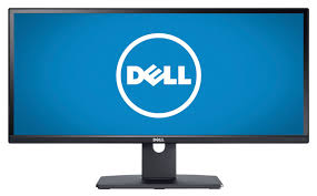 MONITOR DELL U2913WM