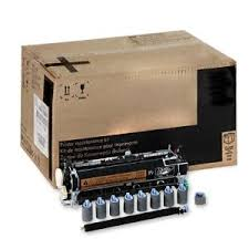 HP4200 Maintenance Kit-220V
