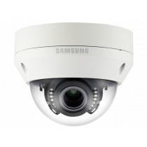 Camera Samsung SCD-6083RAP