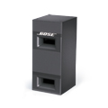 Panaray® 502® B bass loudspeaker