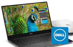 Dell XPS 15 9550 Core i5 6300HQ 15.6inch GTX960 Windows 10