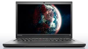Lenovo Thinkpad T440S Core I7 4600U