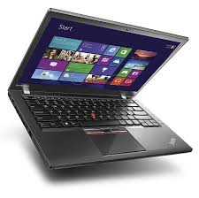Lenovo Thinkpad X250 Core i5 5200U